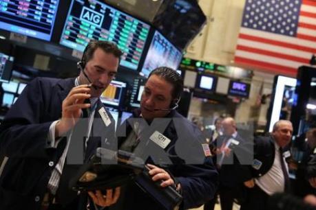 """""""Bão chứng khoán"""" sẽ đe dọa sự phục hồi kinh tế toàn cầu?"""