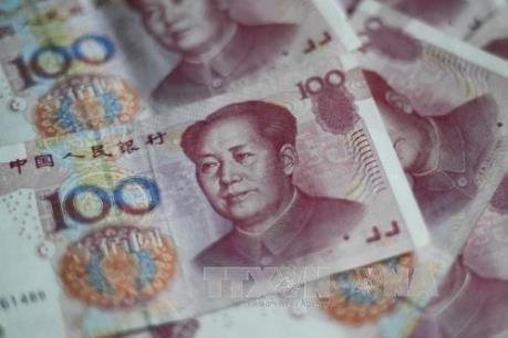 """Doanh nghiệp tư nhân Trung Quốc gặp """"khó"""" trên sân nhà"""