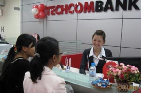 Hải Phòng không ưu ái riêng cho Techcombank