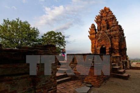 Ninh Thuận thành lập khu công nghiệp Thành Hải