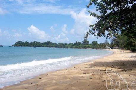 Việt Nam, Campuchia, Thái Lan đạt thỏa thuận về kết nối du lịch biển