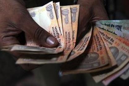 Ấn Độ không chủ trương giảm giá đồng nội tệ