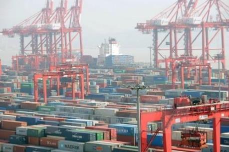 Xuất khẩu của Mỹ Latinh sang Trung Quốc sẽ tiếp tục tăng