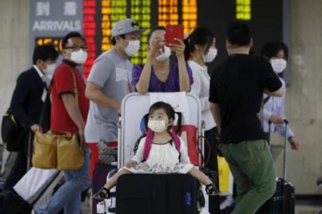 Kinh tế Hàn Quốc đang dần phục hồi sau dịch MERS