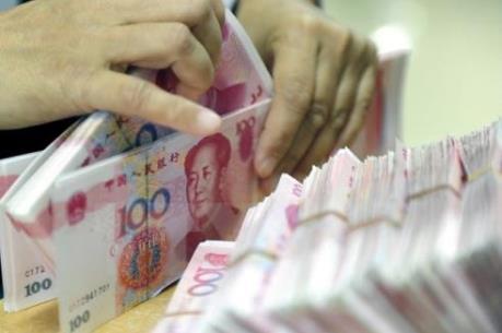 Trung Quốc rót vốn cho khối DNNN để thực hiện các thương vụ M&A