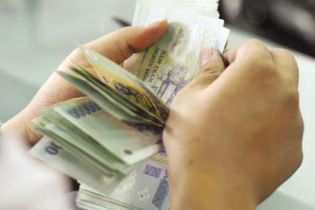 Tăng lương tối thiểu vùng: Cần hài hòa các lợi ích