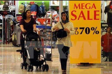 Các doanh nghiệp Đông Nam Á chật vật với mối lo nợ ngoại tệ