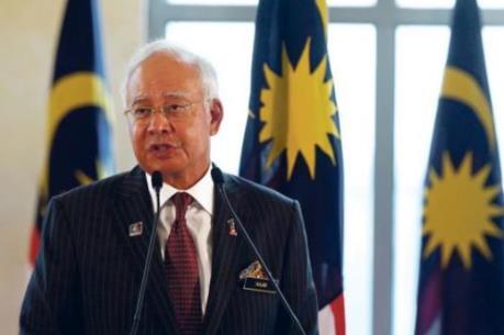 Thủ tướng Malaysia: Năm dấu hiệu phục hồi của nền kinh tế