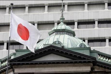 Bộ Ngoại giao Nhật đề nghị tăng ngân sách cho ODA thêm 12%