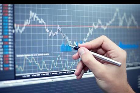 Giao dịch ảm đạm, thanh khoản hai sàn đều sụt giảm