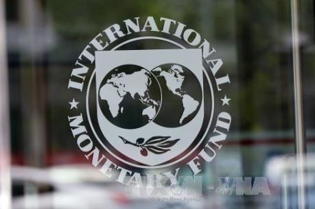 IMF hạ triển vọng tăng trưởng kinh tế Mỹ Latinh và Caribe xuống -0,5%