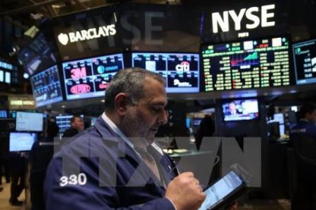 Kinh tế Mỹ tăng trưởng cao hơn ước tính ban đầu