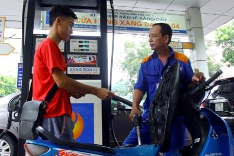 Tp. Hồ Chí Minh đề nghị doanh nghiệp vận tải giảm giá cước
