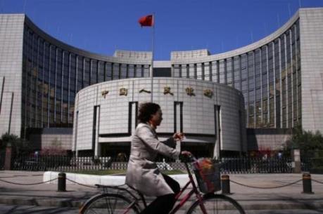 Không quá quan ngại về kinh tế Trung Quốc