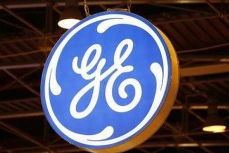 General Electric muốn đầu tư vào các dự án hạ tầng ở Ấn Độ