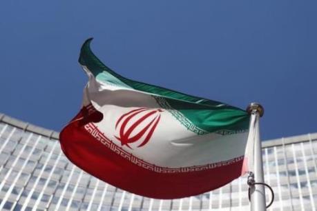 Nhập khẩu xăng của Iran tăng gấp đôi