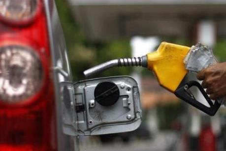 Thị trường dầu khởi sắc trong phiên cuối tuần