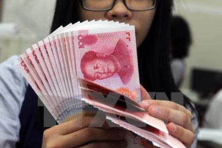 Trung Quốc khuyến khích hoạt động cho thuê tài chính