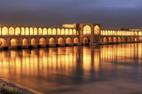 Iran muốn hợp tác du lịch với Việt Nam