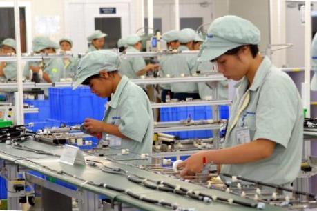 Các doanh nghiệp Nhật tìm cơ hội đầu tư ở Hà Nam