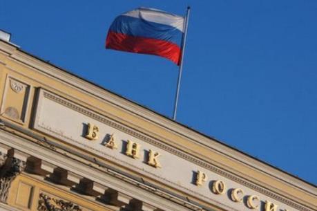 Fitch giữ nguyên mức xếp hạng về đầu tư của Nga