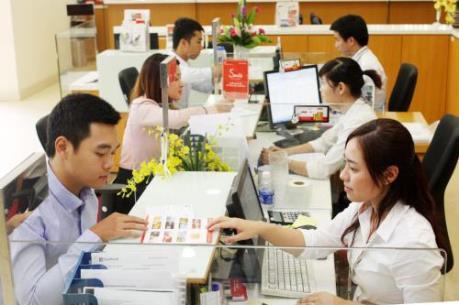 SeABank được chuyển 8 quỹ tiết kiệm thành phòng giao dịch