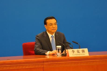 Bắc Kinh có khả năng duy trì mức tăng trưởng cao