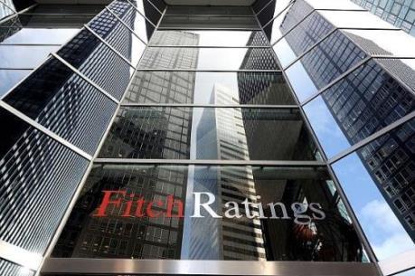 Fitch: Trung Quốc có thể kiểm soát tình trạng nợ tăng của địa phương