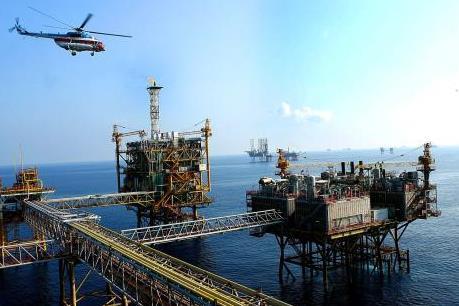 Iran đầu tư gần 25 tỷ USD cho hai dự án công nghiệp