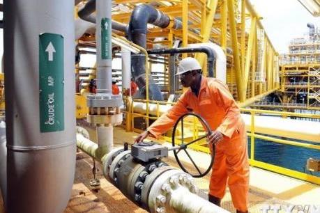IEA cảnh báo thế giới ngày càng phụ thuộc vào nguồn cung dầu mỏ từ Trung Đông