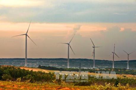 Thêm 7 dự án đầu tư vào tỉnh Bình Thuận