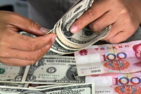 """APEC cam kết không gây """"chiến tranh tiền tệ"""""""