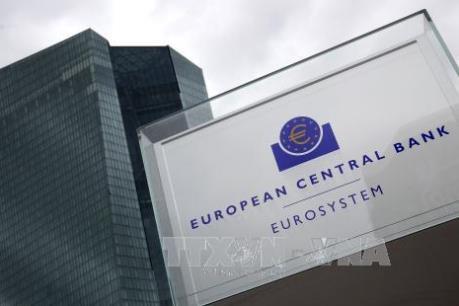 Eurozone: Tăng trưởng không đủ mạnh để kiến tạo việc làm