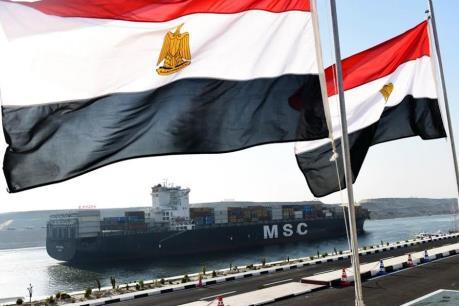"""Hạ tầng giao thông - """"Quân cờ"""" chiến lược giúp thúc đẩy kinh tế"""