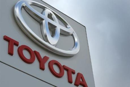 """Không ngừng cải tiến - Bí kíp """"dễ mà khó"""" của Toyota"""