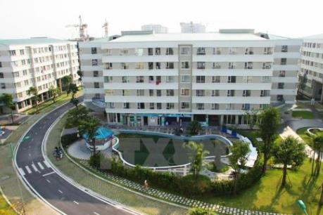 Xây dựng Khu liên hợp công nghiệp và đô thị lớn nhất Bình Phước