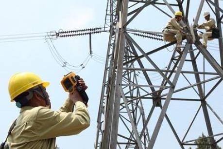 Thủ tướng phê duyệt đầu tư lưới điện truyền tải