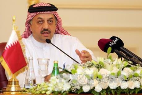 Các nền kinh tế GCC tăng trưởng chậm do tác động của giá dầu giảm