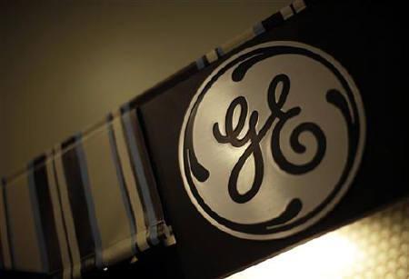 Ex-Im Bank đóng cửa, General Electric chuyển hướng ra nước ngoài