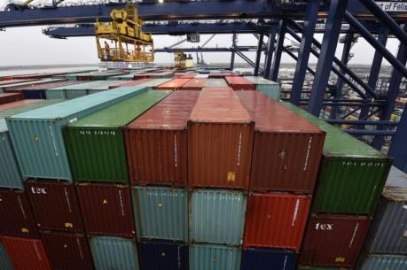 Thâm hụt cán cân thương mại Việt Nam - Ấn Độ có xu hướng giảm
