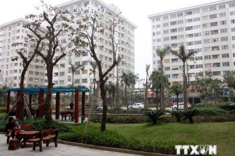 Xây dựng Cụm phức hợp thương mại và dịch vụ đô thị Nam An Lộc Bình Long