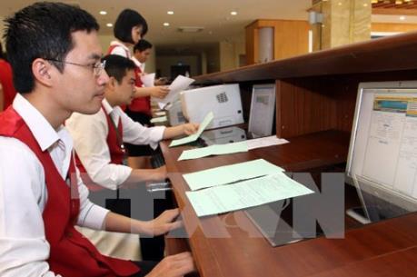 Quy định chi tiết về hồ sơ, trình tự, thủ tục đăng ký doanh nghiệp