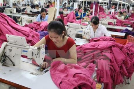 Thúc đẩy hợp tác Kinh tế Việt Nam – Italy tại Rome