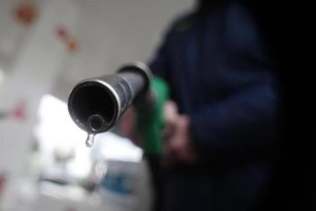 Số liệu thương mại Trung Quốc yếu kém chi phối thị trường dầu mỏ