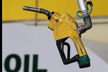Giá dầu Brent vẫn đứng ở dưới ngưỡng 50 USD/thùng
