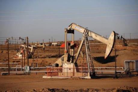 Thị trường dầu mỏ khởi sắc sau bình luận của Chủ tịch ECB