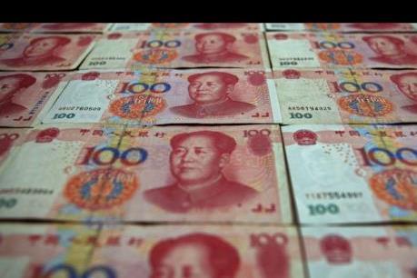 Trung Quốc nỗ lực duy trì khả năng thanh khoản trong hệ thống ngân hàng