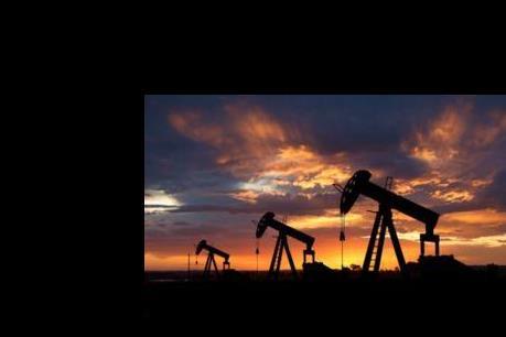 Nhân tố Trung Quốc kéo tụt giá dầu
