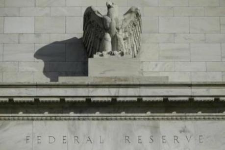 Mỹ: Xuất hiện những dấu hiệu mở đường để Fed nâng lãi suất