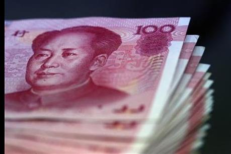 Bắc Kinh phá giá đồng NDT: Kẻ mừng, người lo